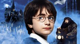 Warner Bros. prepara celebraciones por los 15 años de 'La Piedra Filosofal'