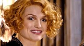 Queenie Goldstein tendrá un nuevo tipo de Legilimancia en 'Animales Fantásticos'