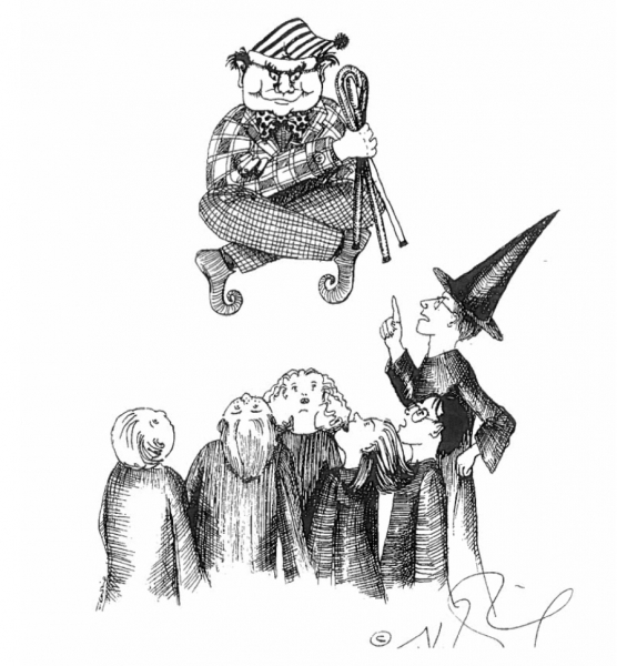 normal_JKR_Peeves_and_Percy_illustration