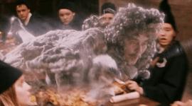 Fallece Terence Bayler, el Barón Sanguinario en Harry Potter y la Piedra Filosofal