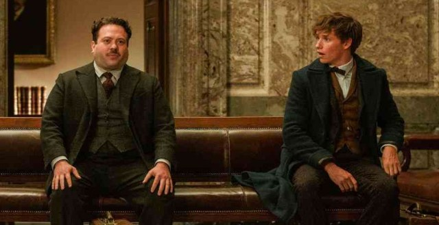 fantastic-beasts-jacob-dan-fogler
