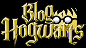 Imagen del título Blog Hogwarts