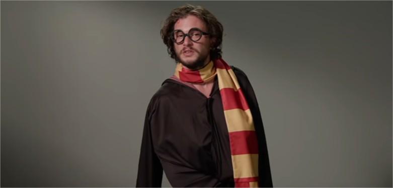 Casas de Hogwarts   Blog Hogwarts Theodore Nott Actor