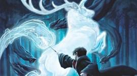 """Se cumplen 18 años de la publicación de """"Harry Potter y el Prisionero de Azkaban""""!"""