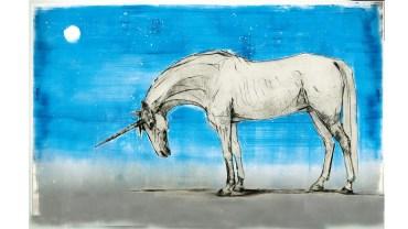 """Primer vistazo al interior de la nueva edición ilustrada de """"Animales Fantásticos y dónde Encontrarlos"""""""