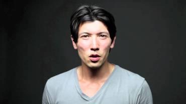 David Sakurai interpretará al secuaz de Grindelwald en 'Animales Fantásticos II'