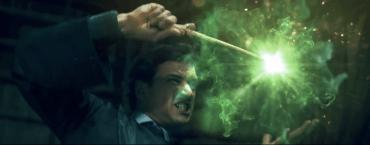 ¡IMPERDIBLE! Ya puedes ver gratis la película Voldemort: Orígenes del Heredero