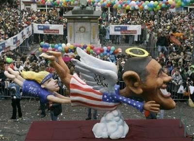 obamafloat