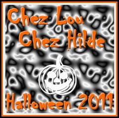 halloween,challenge halloween