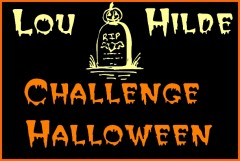 Logo Halloween 2.jpg