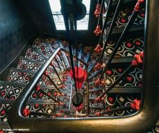 Hôtel Splendor