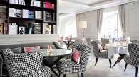 Bar de l'Hôtel de Vendôme