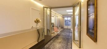 © Hotel des Tuileries