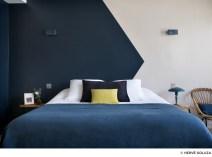 hotel-henriette-photos-sizel-443427-1200-849