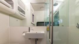 lgw-standard-cabin-bathroom-1280x720