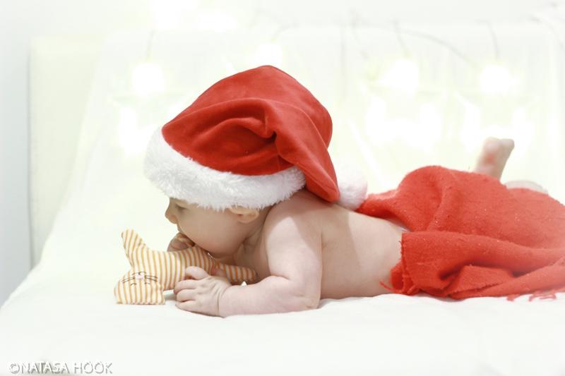 joulukortti kuvaus - natasahook.com