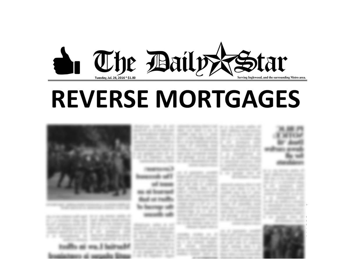 Mortgage Companies In Richmond Va