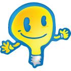 logo_blogideias