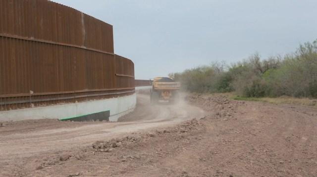 Fronteira entre os EUA e o México: a divisão de sonhos e pesadelos