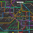 mapas_metro