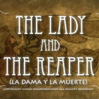 the_lady_and_the_reaper