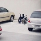 vaga_deficientes