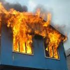 casa_incendio