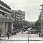 chernobyl_passado_e_presente