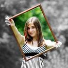 fotos_coloridas_em_preto_e_branco