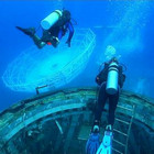 recifes_artificiais