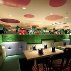 restaurante_pais_das_maravilhas
