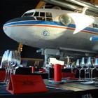 aviao_restaurante
