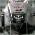 carro_formula_1_mercedes_benz