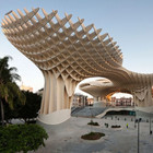 maior_escultura_madeira