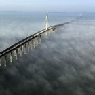 ponte_mais_longa_do_mundo