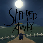 sheeped_away