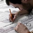 tapete_desenhado