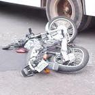 campanha_alerta_acidentes_motos
