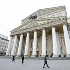 teatro_bolshoi