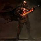 star_wars_samurais