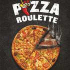 pizza_roleta_russa