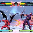 ultimate_marvel_vs_capcom_3
