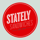 stately_sandwiches