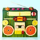 brincar_com_comida