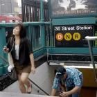 ny_subway