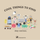 cool_things_to_find