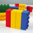 pecas_lego