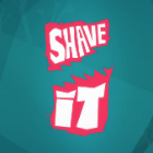 Relaxe e Curta: Shave It