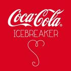 Na China, uma garrafa de Coca-Cola pode dar namoro