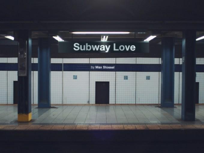 subway_love